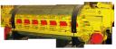 Дорн Д426 (Ø426мм)