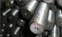 Болт фундаментный ГОСТ 24379,1-80 тип 1.1. М16х1250