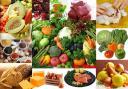 Лабораторные исследования продуктов питания