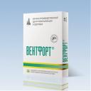 ВЕНТФОРТ (пептиды сосудистой системы)