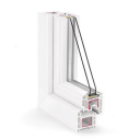 Окна Enwin-70