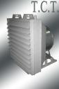 Агрегат воздушно-отопительный СТД-300