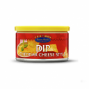 Соус Чеддер сырный 250 г