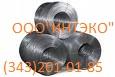 Проволока стальная пружинная ГОСТ 14963-78 сталь 51ХФА от 3 до 12 мм