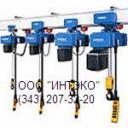 Электротали ТЭ 200П-521,ТЭС5000-12,ТЭС6300-9,2ТЭ10000-24,ТЭ 1М-511