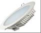 Светодиодный светильник направленного света 13W 4000K 147*147*50 АС100-240V