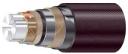 Кабель АСБл-10-3х240