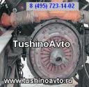 Диагностика, ремонт, замена, сцепления, легковых, грузовых, автомобилей, Тушино-Авто