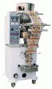 Фасовочный автомат DXDK, Китай-объемный дозатор для фасовки семечек
