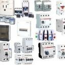 Комплексная поставка электротехнической продукции в Краснодаре