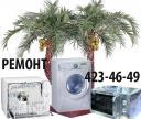 Качественный ремонт посудомоечных машин в день обращения