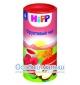 Хипп Фруктовый чай с 6 мес., 200 г.
