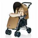 Прогулочная коляска Piuma (Neonato)