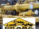 Гидроцилиндр наклона рыхлителя Caterpillar D9G 7J-1488