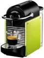 Кофемашина Delonghi EN 125.L Nespresso 5 99