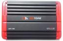Усилитель Airtone Audio AMP1.700D