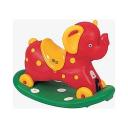 Качалка-каталка Слон 07523 (Pilsan)