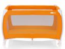 Кровать-манеж LODGE Inglesina