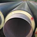 Труба ППУ D=273 мм ГОСТ 30732-2006