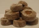 Кокосовые таблетки Jiffy-7С, диаметр 30 мм,1536 шт/кор