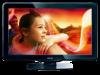 Телевизор LCD Philips 32PFL3406H/60