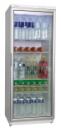 Шкафы холодильные POLAIR