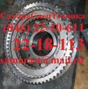 Тормоз колесный У2210.20Н-2-03.100-03