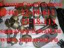 Комплект роликов для автоподъемника АП-17А