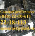Шестерня ведомая МП05-4202064-01 (13 зуб.)