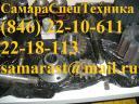 Шестерня ведущая МП05-4202018-01