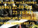 Размыкатель тормоза КС-4572А.26.360-2-1