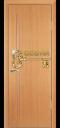 межкомнатные двери геона от производителя,продажа в санкт-петербурге,недорого