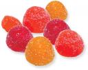 Мармелад абрикос