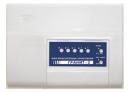Гранит-5 (USB) прибор приемно-контрольный охранно-пожарный на 5 шлейфов