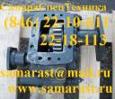 КОМ МДК4333-9108100-12