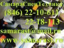 Гидрораспределитель ВЕ10.84 (1РЕ10.84А)