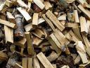 дрова колотые осина береза ольха.дрова колотые с доставкой купить