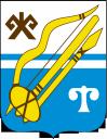 Такси Новосибирск - Горно-Алтайск