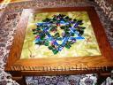 Флорентийская мозаика, изготовление флорентийской мозаики на заказ