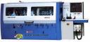 Четырёхсторонний станок с универсальным шпинделем -MBW623B