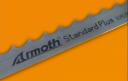 Ленточные пила ARMOTH Standart Plus 35*1,0*22