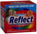 Стиральный порошок Reflect for Babies концентрированный 650 г