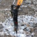Гидромолот Hammer HB 330