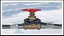 Саморегулирующийся нагревательный кабель Lavita GWS 30-2CR