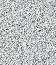 Напольное пробковые покрытие CorkStyle Pebble White