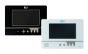Видеодомофон RVi-VD1-LUX