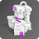 Контроль медицинской рентгеновской техники и технические паспорта