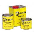 Клей однокомпонентный K-FLEX K 414 0,5 л для теплоизоляции