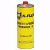 Очиститель однокомпонентный K-FLEX объемом 1,0 л