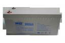 Аккумулятор MHB MM 200-12